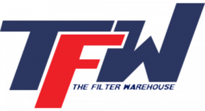 The Filter Warehouse-logo