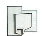 flat-panel-hepa-filter