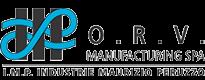logo-orv