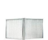 panel-filter